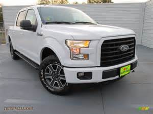 Gvwr Ford F150 2015 F150 Gvwr Weight Autos Post