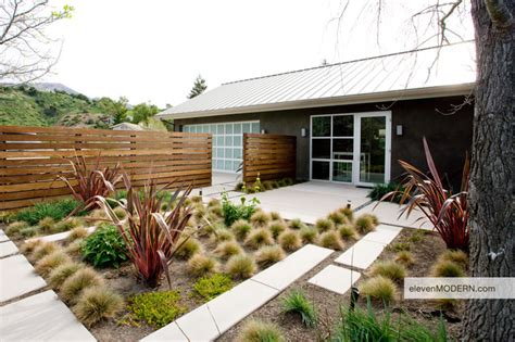 Landscape Supply Santa Barbara Santa Barbara Hillside House Contemporary Landscape