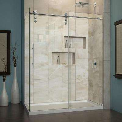 Homedepot Shower Doors by Corner Shower Doors Shower Doors Showers The Home Depot
