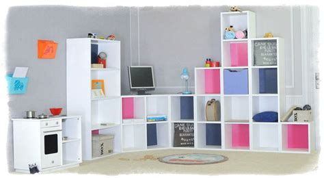 etagere 9 cases 13 best images about grand meuble rangement pour salon on