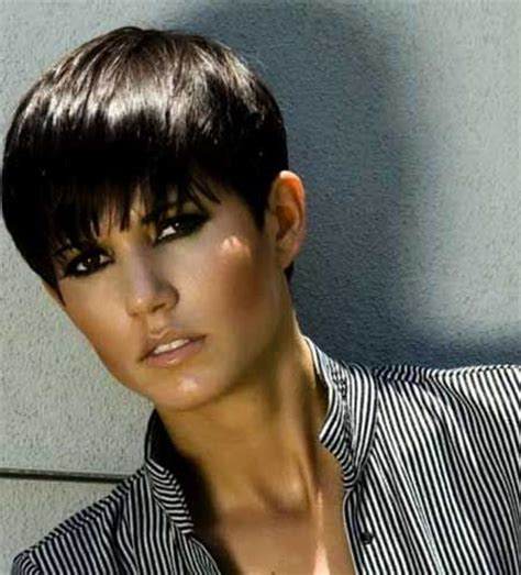celebrity pixie haircuts 2015 87 best images about frizur 225 k on pinterest shorts curly