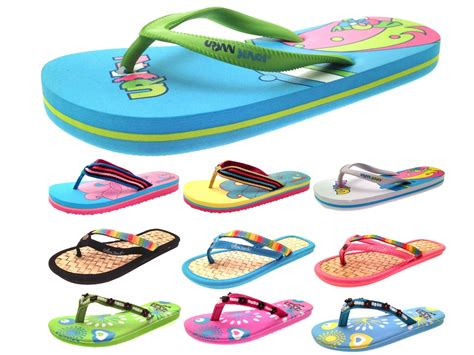 Top 8 Shoes For This Summer by Womens Sandals Flip Flops Toe Posts