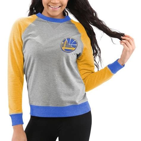 921 best images about golden state warriors on ayesha curry adidas and nba