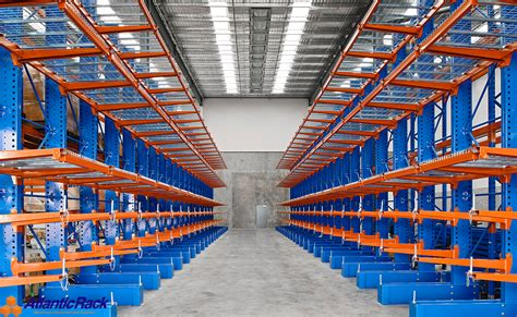 shop warehouse pallet rack systems atlantic rack