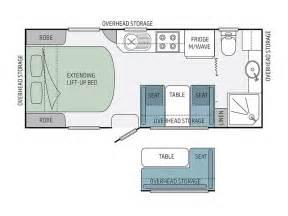 jayco caravan floor plans jayco australia starcraft caravan