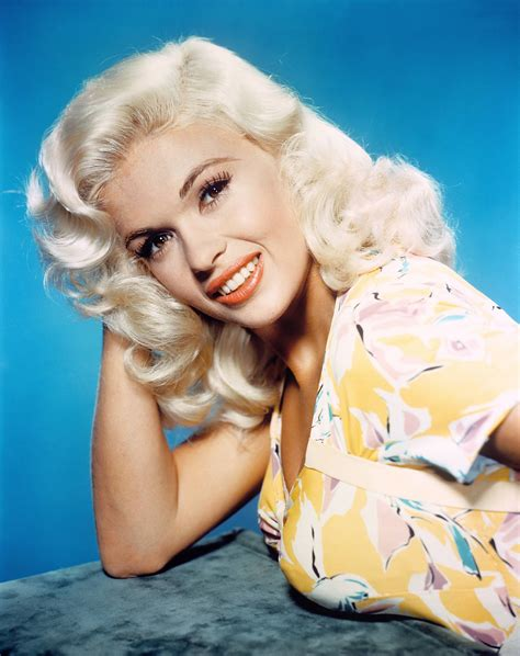 jayne mansfield movie notes the tragic death of jayne mansfield book