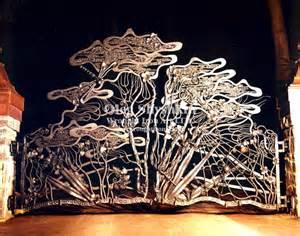 Handmade Wrought Iron Chandeliers Wrought Iron Art Ltd Is Metal Artist Handmade Artistic
