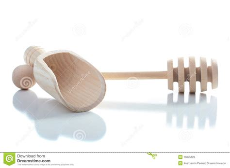 strumenti per la cucina strumenti di legno per la cucina fotografia stock