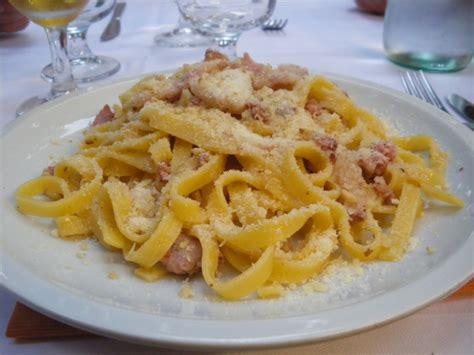 piatti della cucina romana i piatti tipici della cucina romana