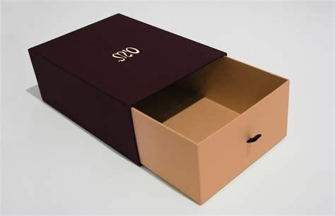 Packing Box Kardus Packing cc legacy moda operandi branding and identity developement