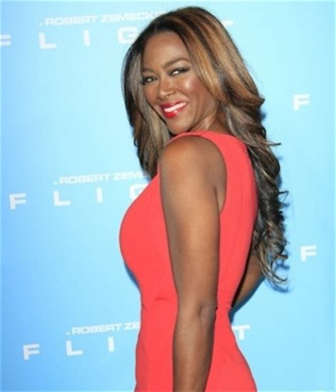 what weave does kenya moore 159 best images about you re not hot till you re 40 on