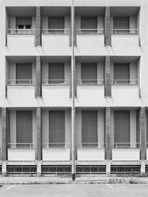 pavia centrale palazzina per uffici ex centrale latte di pavia