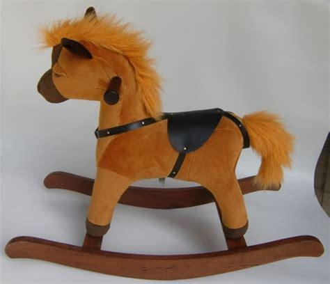 Mainan Anak Mainan Balita Berkualitas mainan anak edukatif berkwalitas untuk balita produk