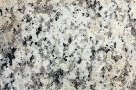granite countertop samples kansas city kenny s tile