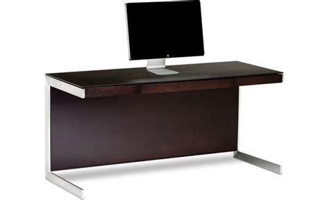 wide computer desks wide computer desk rooms