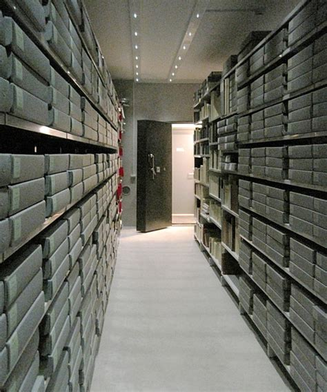 conservation physics climate control   archive