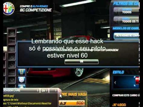 tutorial speed hack iruna tutorial hack free vagas para need for speed world youtube