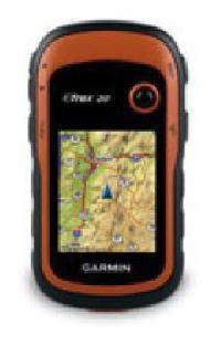 Gps Tracker Trimble Juno 3b garmin montana 680 manufacturer exporters asim