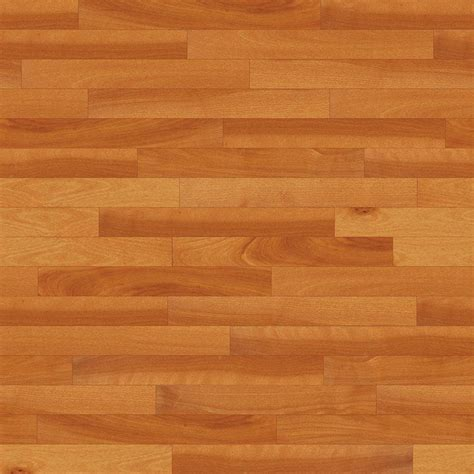 Hardwood Floor Texture Oak Hardwood Floor Texture Design Inspiration 212572 Decorating Ideas Rendering Textures