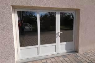 fantaisie porte de garage avec porte coulissante vitree 82