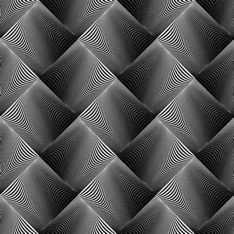 vector pattern      vector