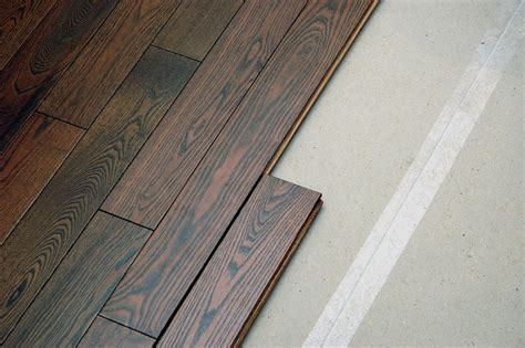 prefinished hardwood floor gap filler titandish decoration