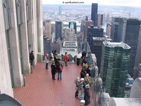 top of the rock bar new york wedding bars nightife in new york ny usa wedding mapper