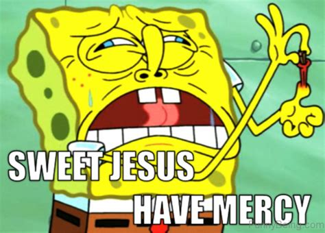 Meme Spongebob - 32 ultimate spongebob memes