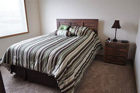 one bedroom apartments in fargo nd best way to find your 1 bedroom apartments actual home
