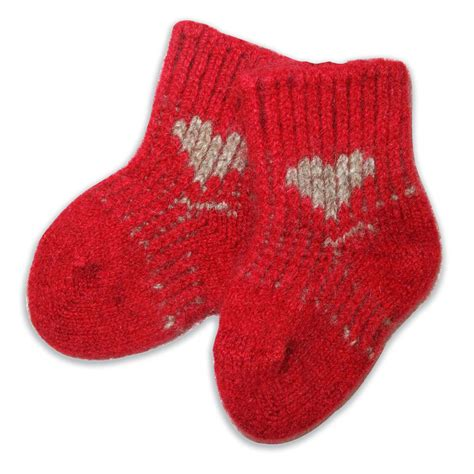 baby socks newborn baby socks newborn to 6mths kiwi general store