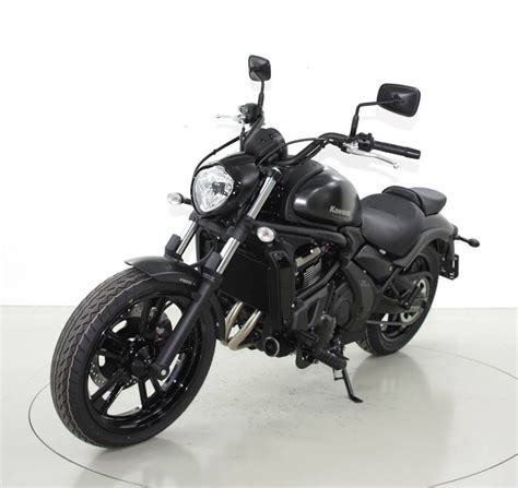 125 Ccm Motorrad Mit Abs by Motorrad 125 Ccm Kawasaki Motorrad Bild Idee