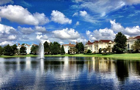 saratoga springs 1 walt disney world made easy for everyone