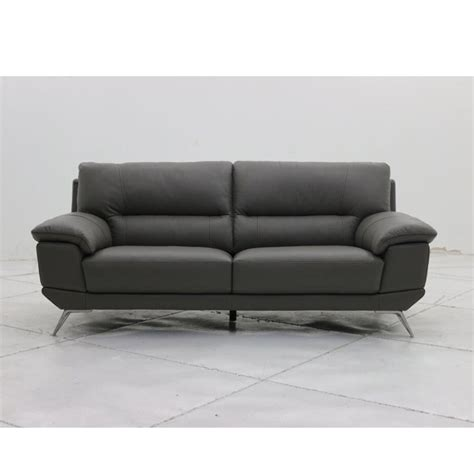 rite price sofas home rite price furniture flooring belfast