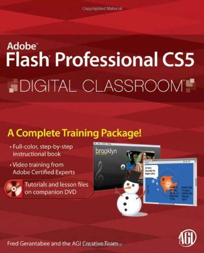 tutorial flash professional cs5 adobe flash ipad download