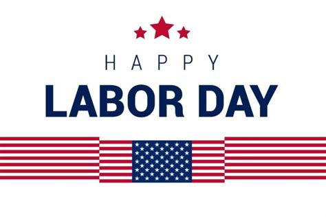Happy Labor Day by Happy Labor Day To Our U S Readers Tlnt
