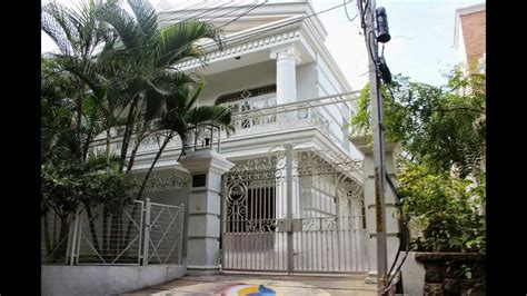 hyderabad house actor prabhas house in hyderabad pictures to pin on pinterest pinsdaddy