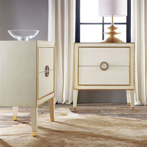 regency chic modern furniture omahdesigns net