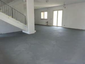 pavimento in battuto di cemento pavimento in cemento
