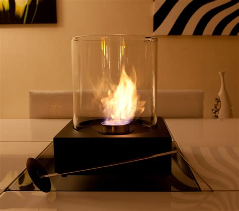 Ethanol Burner Fireplace by Simon S Worried About That Ethanol Burner You Bought At