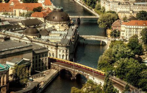 museum island  berlin weneedfun
