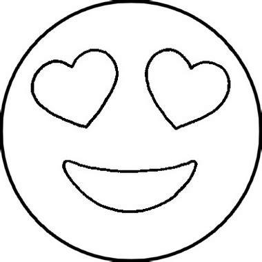 imagenes de emojis para dibujar resultado de imagen para emojis dibujar proyectos que