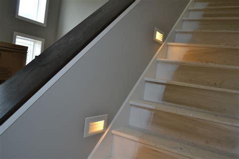 Stair Lighting Fixtures Ideas ? New Home Design : New
