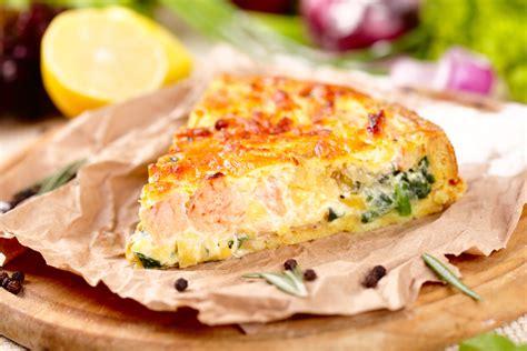 cucinare il salmone a tranci salmone 10 ricette per cucinarlo fresco diredonna