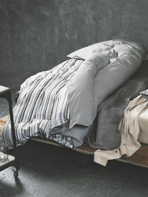 Cotton On Ena compare prices of duvet covers read duvet cover reviews