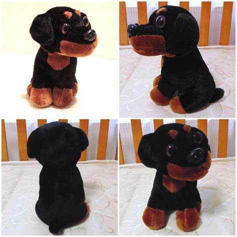 baby rottweiler for sale cheap rottweiler sale reviews shopping reviews on rottweiler sale aliexpress