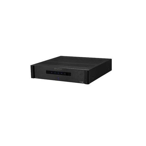 Power Lifier Soundlab emotiva basx a 500 power lifier soundlab new zealand