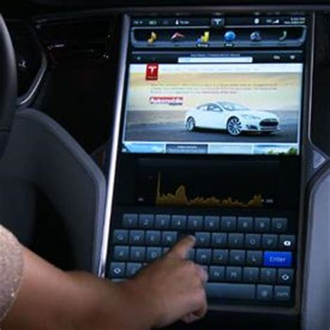 Tesla Car Battery Problems Tesla To Demo New Battery Swapping Tech News Opinion