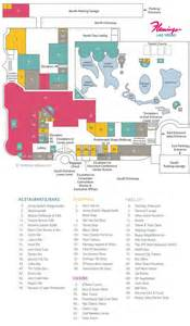 las vegas casino floor plans best 25 flamingo casino ideas on pinterest las vegas