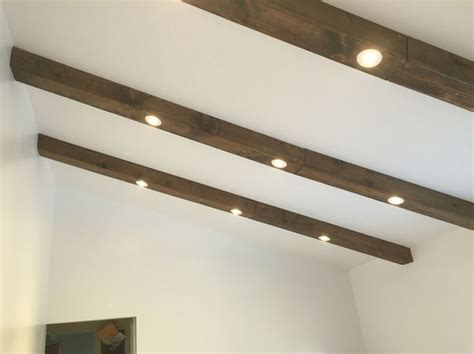 led lights for concrete ceiling best 25 recessed light ideas only on pinterest recessed