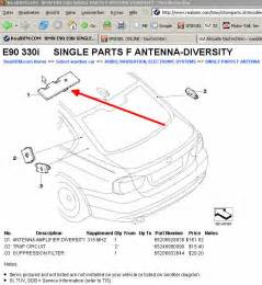 e91 wiring diagram e91 uncategorized free wiring diagrams